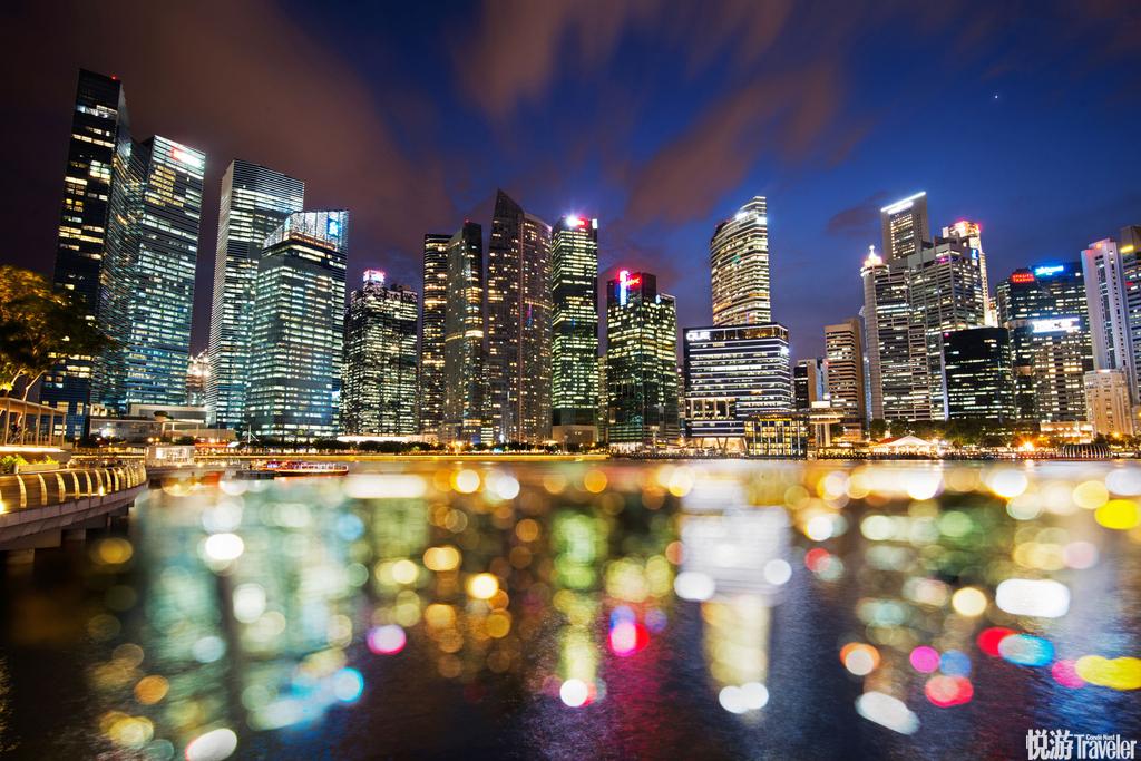 新加坡:环球影城主题公园坐落在圣淘沙岛名胜世界内,是东南亚首个、目前也是唯一一个环球影城主题公园,...