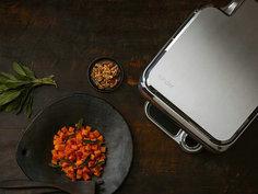 厨房界超酷智能装备