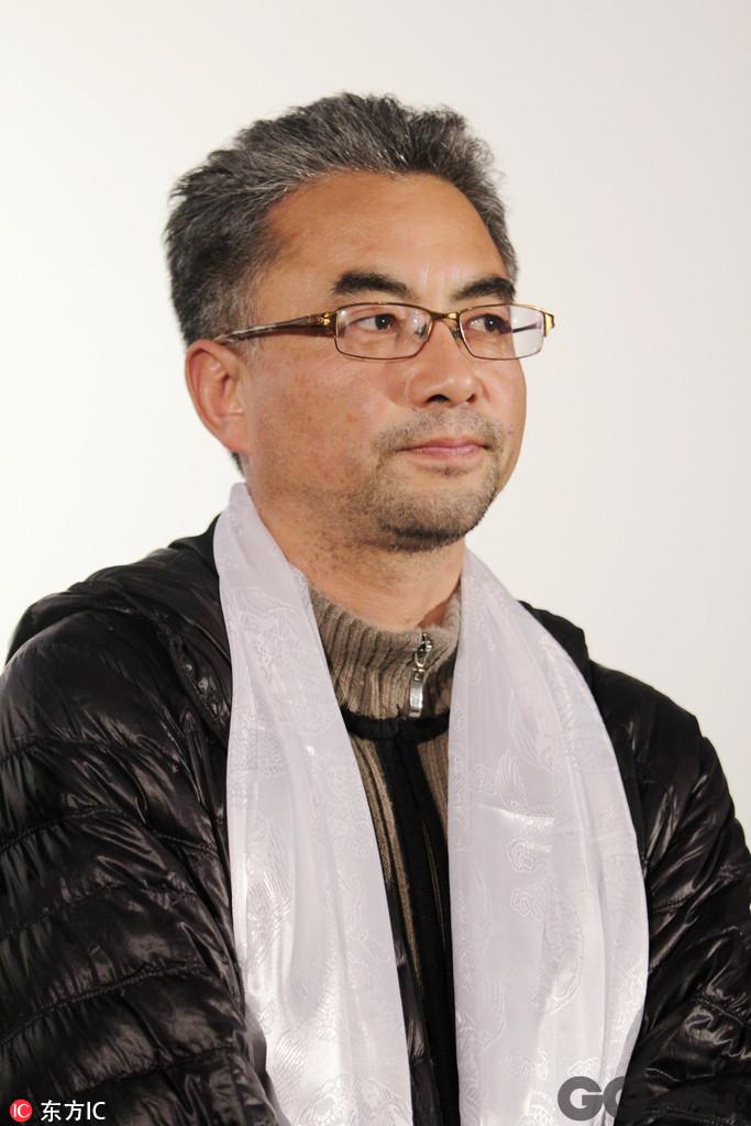 至于导演奖由执导《塔洛》的西藏导演万玛才旦拿下,年度女演员则是《塔洛》的杨秀措。