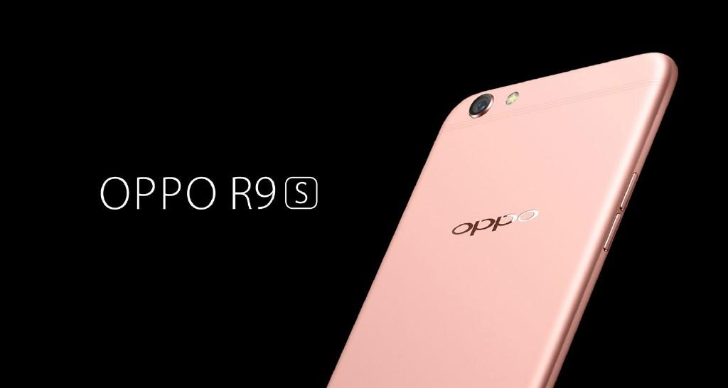 NO.2OPPO R9s 去年10月份OPPO发布了新一款的OPPO R9s智能手机,主打的卖点是拍照功能。手机配置的传感器是OPPO与索尼联合开发的双核对焦技术和IMX398传感器,除了在拍照速度和画质上有很大的提高外,在夜拍上面也表现不错,可以在夜色中留下自己美丽的身影。其他的配置包括1920x1080像素分辨率的5.5英寸屏幕,而且像素的密度为403ppi。内部配置8核高通骁龙625处理器。前后置的摄像头均为1600万像素,这样无论是自怕还是他拍,都可以记录你细微、真实的生活。外形的设计、色彩都给此款手机增色不少。 参考价格:2799元