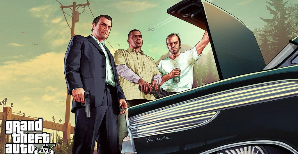 NO.6 BeamNG赛车 该游戏是绝对的烧机游戏,如果你PC配置经不起蹂躏,请自行退场。仁者见仁的理解,这是一款汽车养成类游戏。玩家几乎可以伴随爱车每一次碰撞而心碎。或者是在参与自己汽车的设计制造过程中感受新生命诞生的成就感。
