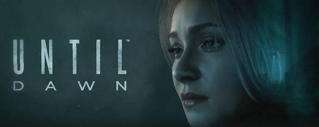 NO.1《直到黎明》 榜单首推应用于PS4游戏平台上的《直到黎明》,主打惊悚主题的该款游戏,凭借真实的恐惧感受成为恐怖系列游戏的少有佳作。游戏的主要情节还是八位好友如何脱离远离人烟的荒山,玩家则通过扮演不同角色,做出不同决定,来获得不同的生存或牺牲的结果。