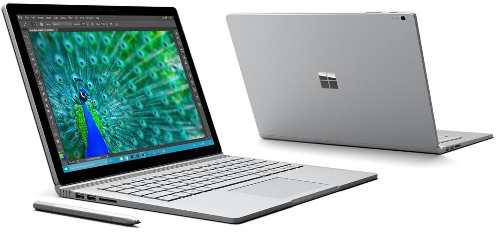 NO.1微软Surface Laptop 微软进入笔记本市场的方式和其他的厂商不一样,它是依靠Surface Pro平板慢慢进入到笔记本领域的,而且Surface Laptop的口碑不俗。Surface Laptop外形轻薄,拥有高分辨率的屏幕,键盘手感也很舒适。同时内部配置最新的英特尔处理器,存储组合是16GB RAM+1TB,续航能力也不俗。