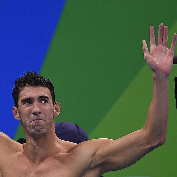 奥运之后 几家欢喜几家愁