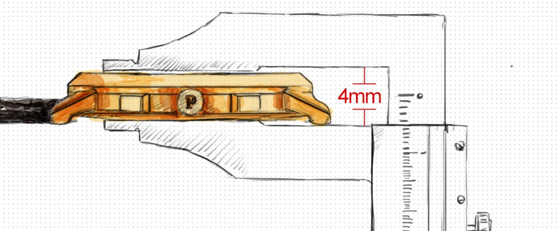 腕表课堂:这是一次关于超薄机芯的竞赛