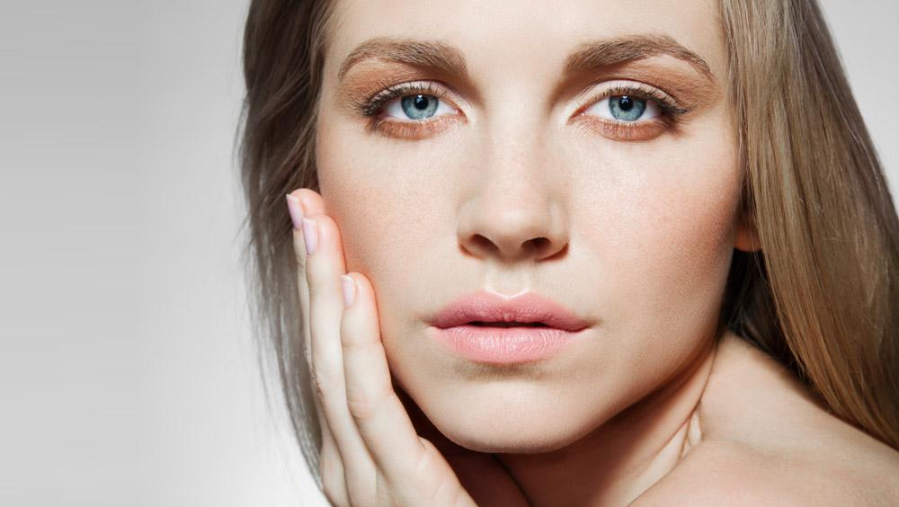 盘点7个会让肌肤变敏感的保养方法