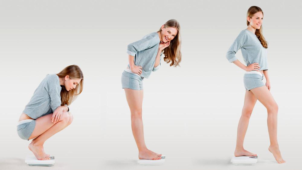 """10个流传最广却最不靠谱的减肥""""诀窍"""""""
