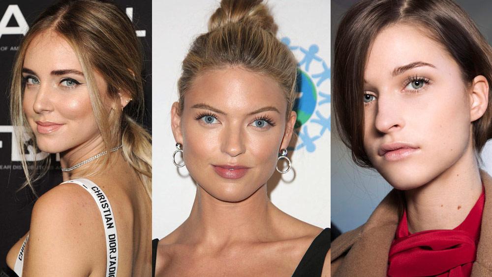 这几款发型能让你美美的多睡10分钟