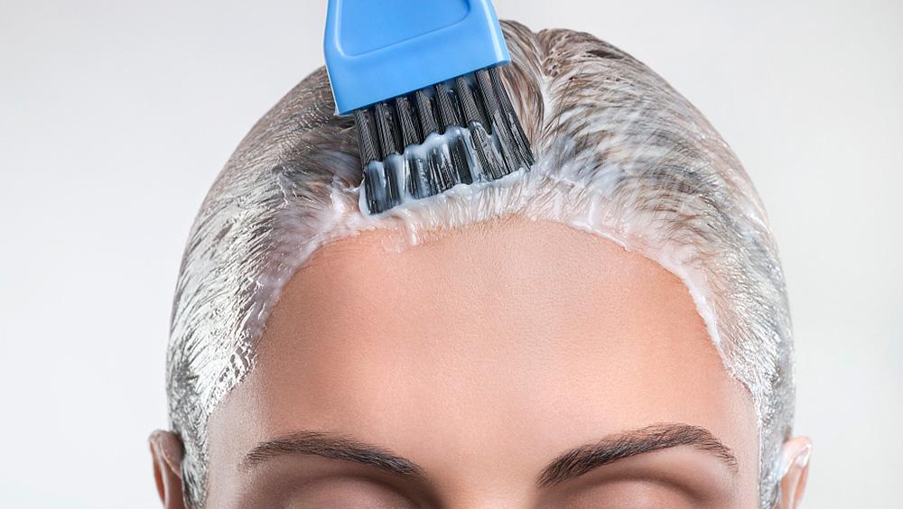 发根不强健,容易脱发的原因可能出在这里