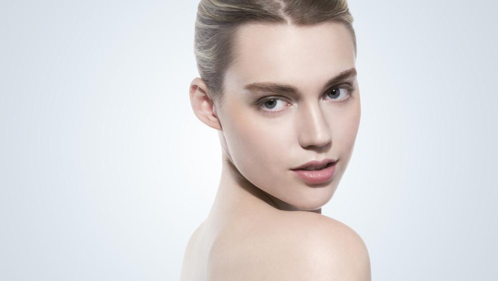 关于维生素C护肤品你最该知道这些真相