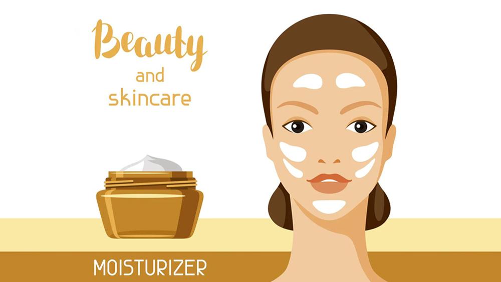 問:入夏以后如何護膚才能清爽水潤不油膩?
