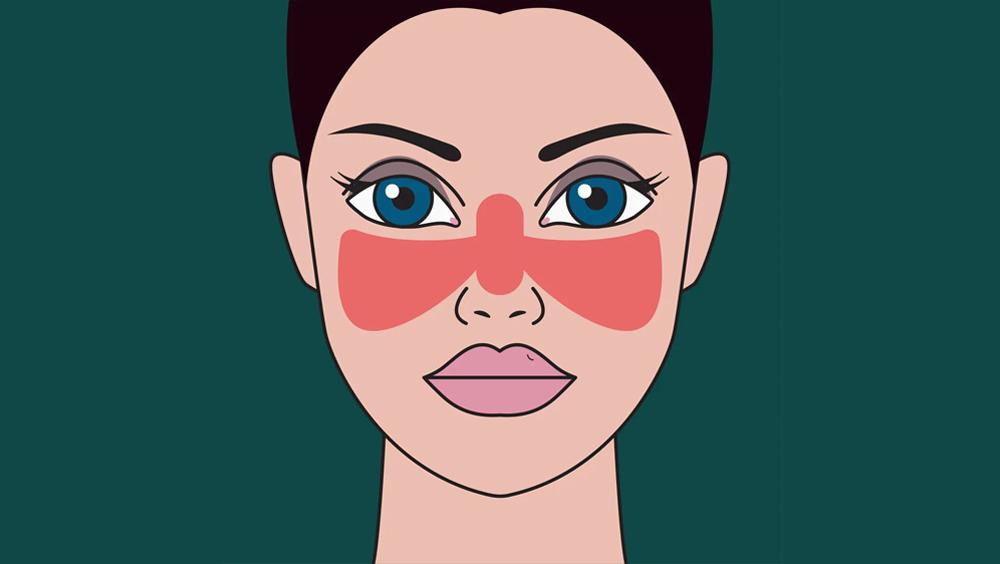 問:換季皮膚不適時該用些什么?