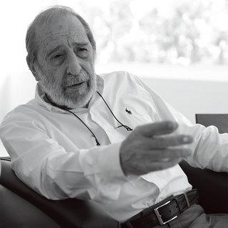 阿尔瓦罗·西扎建筑事务所 Alvaro Siza Vieira