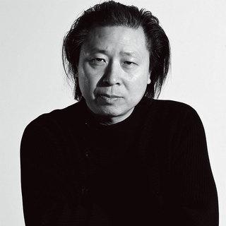 朱锫建筑设计事务所 Studio Pei-zhu