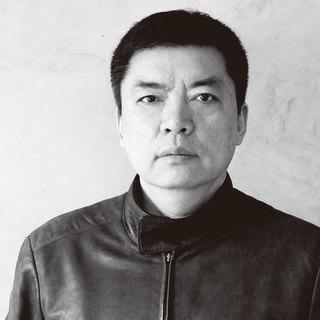 家琨建筑事务所 Jia Kun Architects