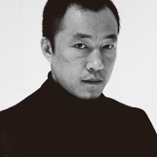 吕永中设计事务所 Lv Yong Zhong