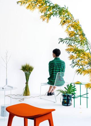 虚拟庭院Virtual Realities