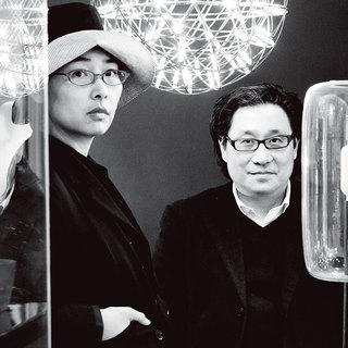 如恩设计研究室 Neri & Hu