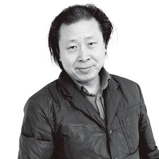 朱锫建筑事务所 Studio Pei-Zhu