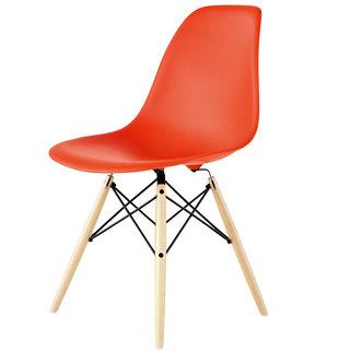一把椅子=? One Chair = ?
