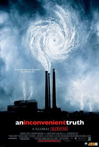 环保电影 Earth Watch