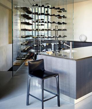 微醺年代,谁家里不存上几瓶酒?