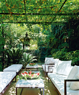 12个春季花园好梦 Outdoor Dreams