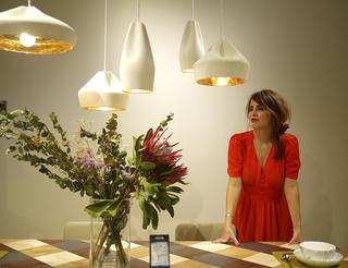新店 | 丹麦意大利西班牙的好设计,这回全到家门口了
