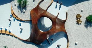 设计点燃迈阿密 Design Energy