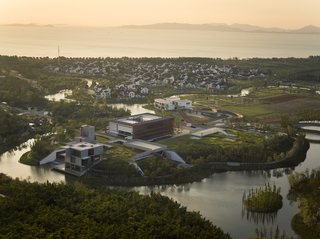 苏州非物质文化博物馆