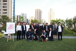 第三届AD100  上海设计分享会III
