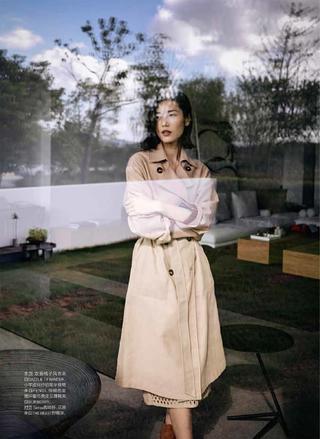 10月新刊 | 艺术叩门