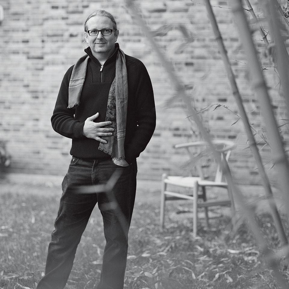 Arnd Christian Mueller2015