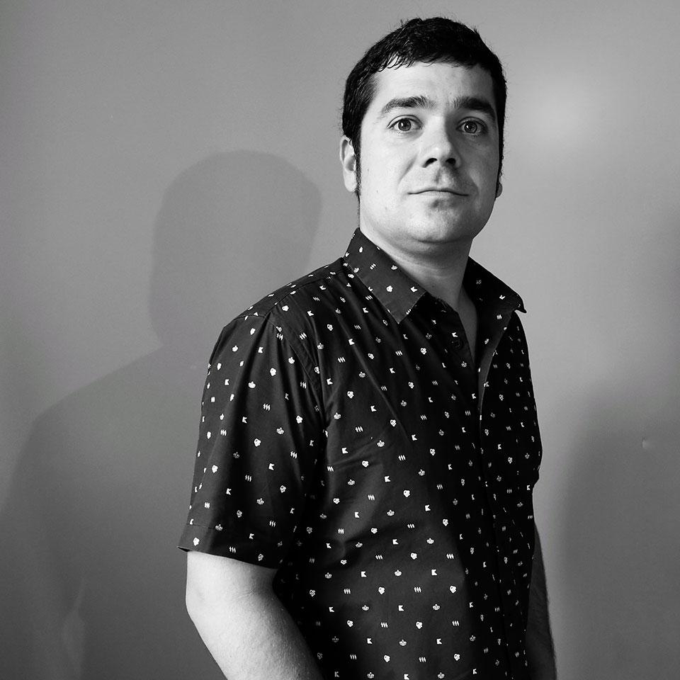 Max Trullas Moreno