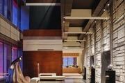 北京柏悅酒店 Park Hyatt Beijing:酒店身處京城CBD一組摩天樓群中,擁有眺望京城天際的最佳便利視野。24...