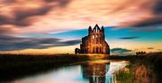 摄影师戴夫(Dave Zdanowicz)创作了一本《美丽约克》(Yorkshire in Photographs)的书籍,在该书中,戴...