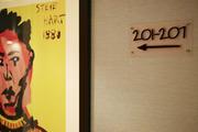 The Cullen:藝術系列酒店集團(Art Series Hotel Group)的每間分號都會選取一位澳洲當代藝術家為創作和...