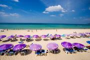 """普吉岛以其迷人的风光和丰富的旅游资源被称为""""安达曼海上的一颗明珠""""。泰国普吉岛:散落在安达曼海上的..."""