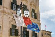 作为地中海旅游胜地,马耳他以秀丽的海岸风光和悠久的历史遗迹,每年吸引大批世界游客前来参观与度假。受...