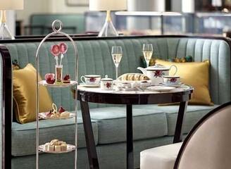 2016全球酒店金榜之中國最佳美食美酒酒店