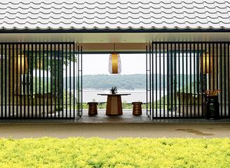 4家日本頂級溫泉酒店,溫暖你的冬天
