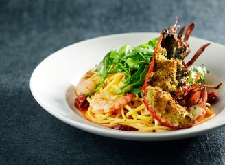 北京东隅Feast (Food by EAST) 在今夏带给你来自大海的极致就餐体验