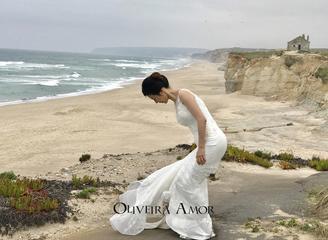 婚纱店老板娘的追梦之旅:我要做有情怀的婚纱品牌