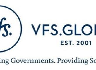 克罗地亚和立陶宛与VFS环球续约