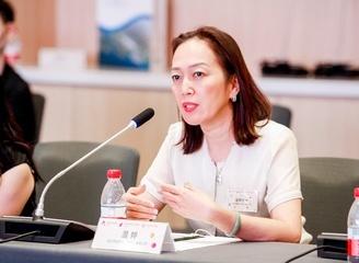 首屆深圳授權展、深圳玩具展及深圳童車展開幕 超1300家參展商登場