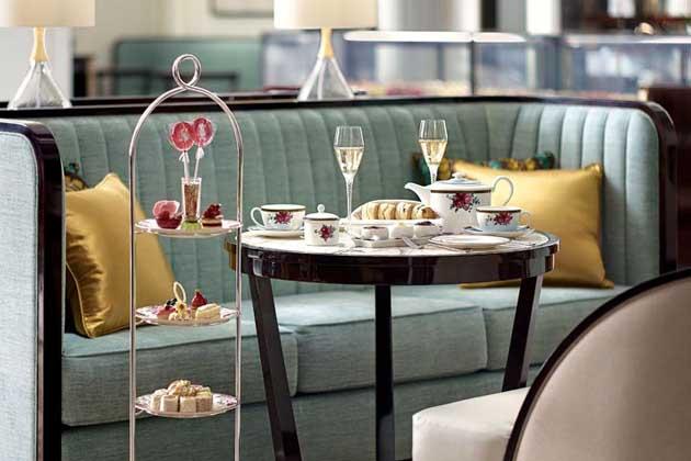 2016全球酒店金榜之中国最佳美食美酒酒店