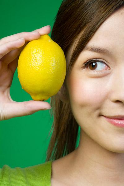 Lemonade Is Really So Magical?