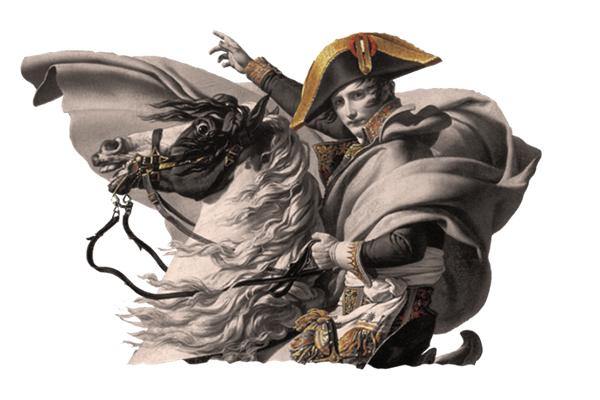 吕布拿破仑时代法国人口_拿破仑时代法国服饰