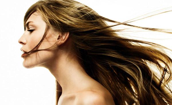 让专业发型师们告诉你头发快速生长的秘籍吧