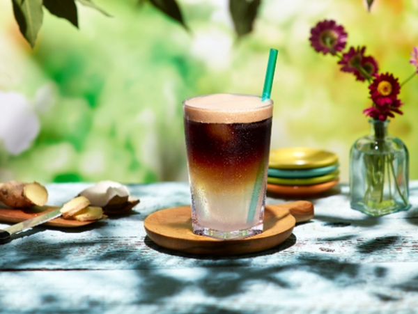 o邀您品鉴全新巴西限量版咖啡 咖啡奇诺